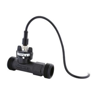 DN 20 [- Capteur de débit et température pour TYWATT 5200 ou TYWATT 5300 - Delta Dore]