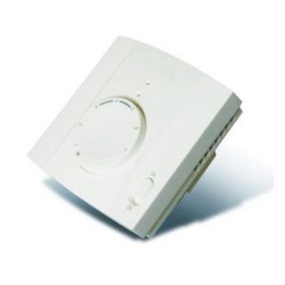 TAI 61 [- Thermostat 6 ordres pour Plancher chauffant - Deléage / Danfoss]