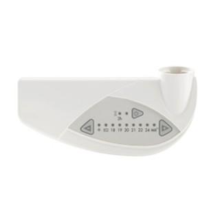 Thermostat pour Sèche-serviettes JARL [- Pièce de SAV - ni repris - ni échangé - LVI]
