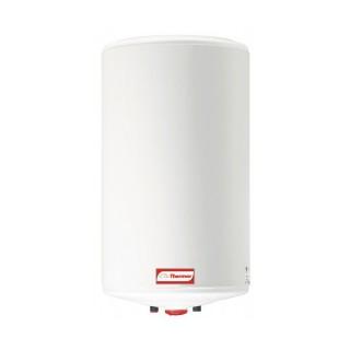 Chauffe-eau électriques petite capacité [- pour installation sur évier - Thermor]