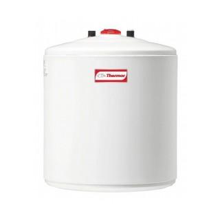Chauffe-eau électriques petite capacité [- pour installation sous évier - Thermor]