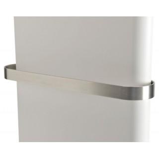 Barre porte-serviettes pour Sanbe [- Accessoire Radiateur Inertie Design - LVI]