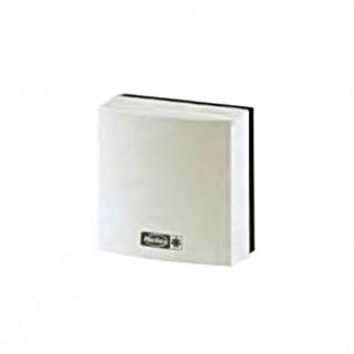 Sonde CO2 pour VMC KWL EC 220 et 270/370 PRO [- Sonde KWL EC-CO2 - VMC Double flux Très Haut Rendement - Helios]