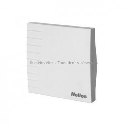 Sonde COV pour VMC KWL W [- KWL-VOC - Accessoire VMC Double flux Très Haut Rendement - Helios]