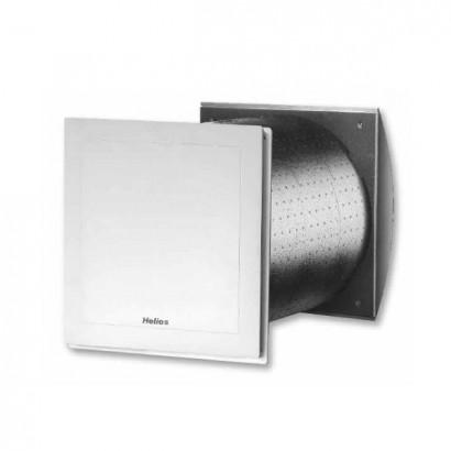 VMC double flux Ecovent - KWL EC 60 Eco [- VMC double flux encastrable avec technologie EC - Helios]