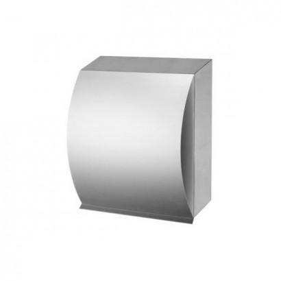 Entretoise pour VMC Ecovent KWL EC 60 [- KWL 60 DR- Ventilation Helios]
