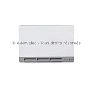 Soufflant compatible IFS - pour sèche-serviettes électrique [- Pièce de SAV - Acova]