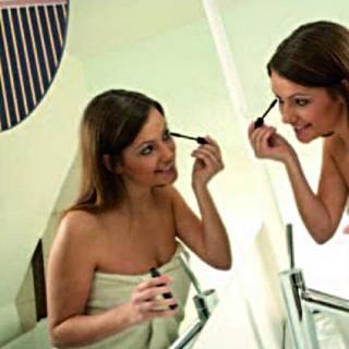 ECfoil Plaque chauffante pour miroir (Anciennement Devifoil) [- Désembuage - Deléage / Danfoss]