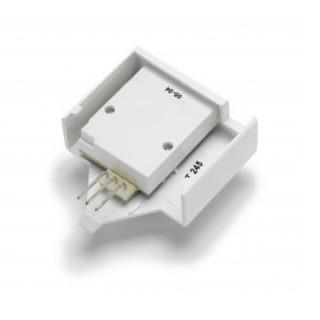 PREMIUM INSERT - Cassette réceptrice pour FASSANE PREMIUM - HP-102 [- Programmation - Acova]