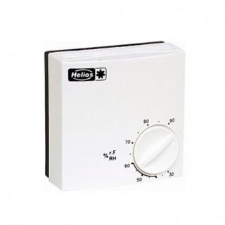 Sonde d'ambiance [- HY 3 - Accessoire VMC double flux encastrable avec technologie EC - Helios]