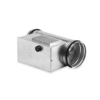 Batterie électrique 500 W pour NETI ou PROMETEO HR 400 Plus [- Accessoire VMC Double flux - VORTICE]