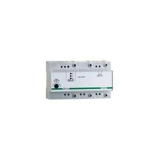 T15 P/P [- Délesteur triphasé pour compteur électromécanique - Delta Dore]