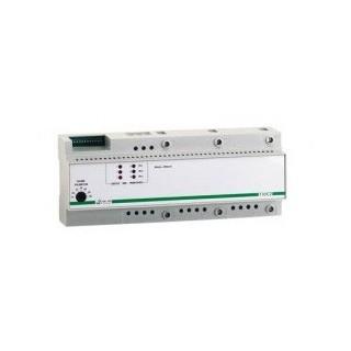 T10 C2 [- Délesteur triphasé pour compteur électromécanique - Delta Dore]