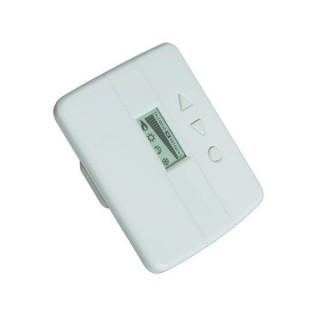 TAI 62 [- Thermostat 6 ordres pour Plancher chauffant - Deléage / Danfoss]