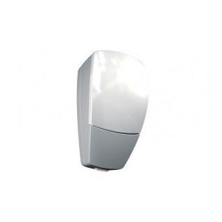 IRHX [- Détecteur de mouvement infrarouge et hyperfréquence (bi-technologie) - Delta Dore]