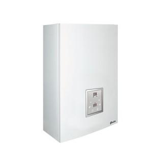 GIALIX MT [Chaudière domestique électrique chauffage central - Régulation électronique - NOIROT]