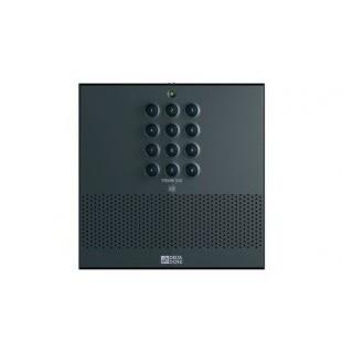 TYDOM 310 [- Transmetteur téléphonique vocal et digital RTC - Delta Dore]
