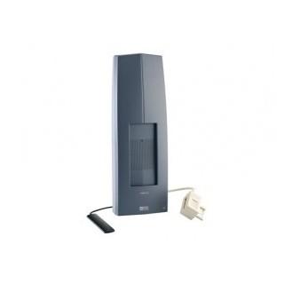 TYDOM 320 [- Transmetteur téléphonique vocal et digital RTC et GSM - Delta Dore]