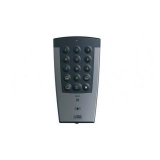 CLLX [- Clavier intérieur avec lecteur de badge intégré Radio TYXAL - Delta Dore]