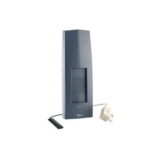 TYDOM 330 [- Transmetteur téléphonique BUS SAFETAL - RTC et GSM - Delta Dore]