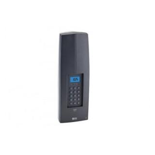 CEB 30 [- Centrale d'alarme anti-intrusion Bus 2 zones pour le petit tertiaire et le résidentiel - Delta Dore]