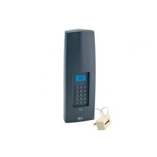 CETB 30 [- Centrale d'alarme anti-intrusion Bus 2 zones avec transmetteur téléphonique intégré - Delta Dore]
