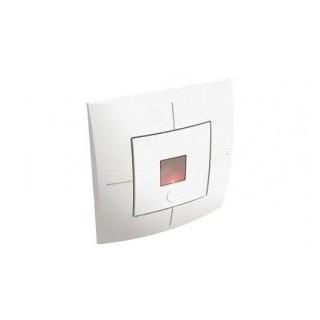 REB [- interface SAFETAL permettant l'extension vers des technologie radio et filaire - Delta Dore]