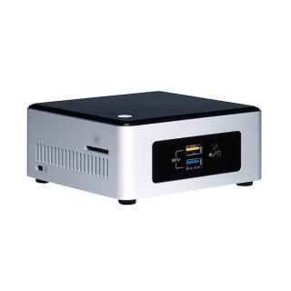 LIFEDOMUS [- Box et application domotique pour le multimédia et la maison connectée - 6700113 - Delta Dore]