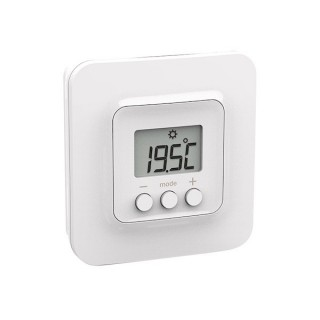 TYBOX 5000 [- Thermostat filaire - 6050636 - Delta Dore]