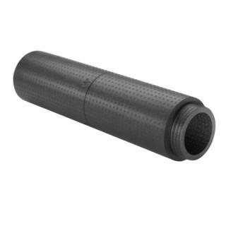 Conduit ComfoPipe Plus 1 mètre - Ø int. 160 et 200 mm [- Conduits VMC en Polypropylène - Zehnder]