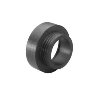 Manchon ComfoPipe Plus - Ø int. 160 et 200 mm [- Conduits VMC en Polypropylène - Zehnder]