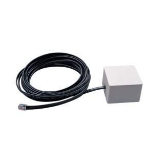Module radio pour PROMETEO HR 400 M ou MP [- accessoires VMC double flux - Vortice]