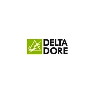 12V 2,1 Ah [- Batterie - Delta Dore]