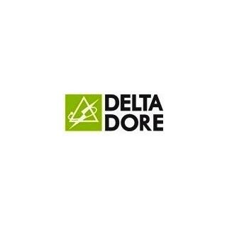 BAT 6 V 1,2 Ah [- Batterie pour SIB - Delta Dore]