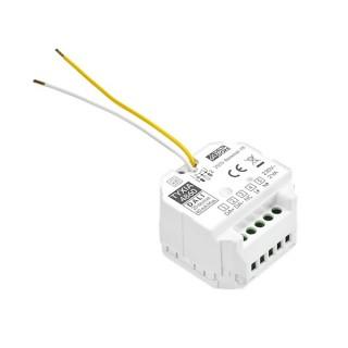 TYXIA 4860 [- Récepteur pour variateur d'éclairage DALI - Delta Dore]
