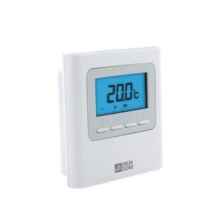 MINOR 1000 [- Thermostat d'ambiance pour radiateurs électriques - Delta Dore]