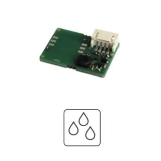 Platine de capteur d'humidité pour ComfoAir 70 et ComfoSpot [- Option pour ventilation double flux ComfoAir 70 - Zehnder]