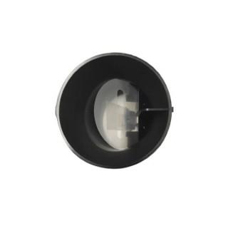 Régulateur de débit pour Sanitaire supplémentaire EasyHome auto classic et compact [- Accessoire VMC simple flux - ALDES]