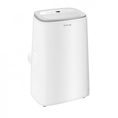 IRO 10 - Froid seul [- Climatiseur mobile - Technibel - IRO10 - 3760278840353]