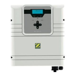 GenSalt OT [- Electrolyseur au sel pour piscines - Zodiac]
