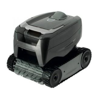 OT 2100 TORNAX [- Robot nettoyeur électrique - piscine - Zodiac]