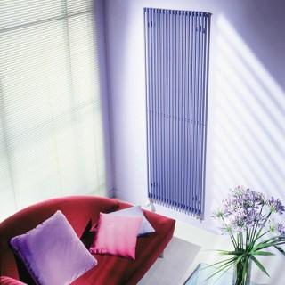 KEVA vertical simple HK [- Radiateur Chauffage Central - ACOVA]