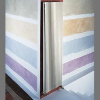 KEVA vertical double HKD [- Radiateur Chauffage Central - ACOVA]