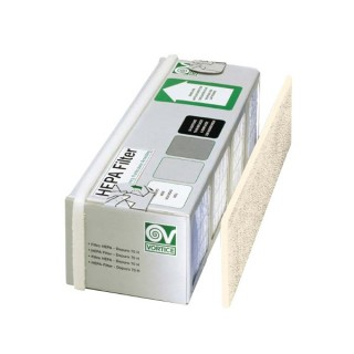 Filtre pour Depuro 70 [- filtration Purificateur d'air - Vortice]
