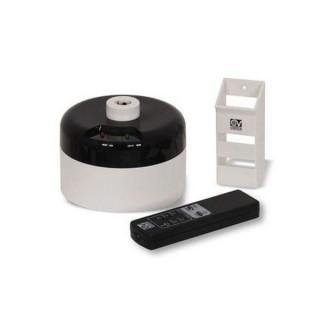 Kit télécommande infra-rouge pour Nordik Evolution [- Accessoires Plafonnier - Ventilation d'été - Vortice]