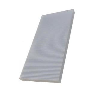 Filtre pour VMC NETI HR 300 [- filtration VMC double flux - Vortice]