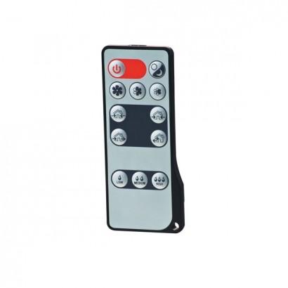 Télécommande supplémentaire pour NANO AIR 50 [- Filtration VMC double-flux pièce par pièce - Aldes]