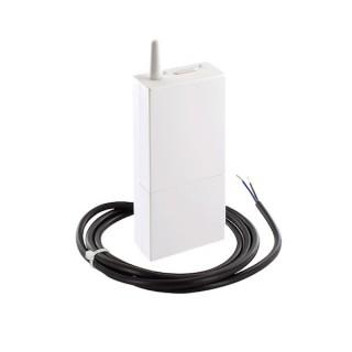 TYPASS SD [- Récepteur sans fil pour pompes à chaleur et chaudières Saunier Duval - 6700111 - Delta Dore]