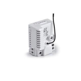 Passerelle X2D/X3D [- Passerelle X2D X3D - 6700112 - Delta Dore]
