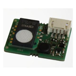 Platine de capteur d'humidité et COV pour ComfoAir 70 et ComfoSpot [- Option ventilation double flux ComfoAir 70 - Zehnder]